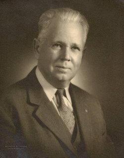 Will Carleton Daniells