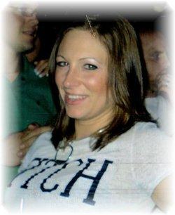 Melissa Michelle Maggiore