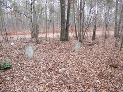 Griggsby Cemetery
