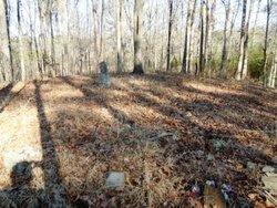 Drummond Number 2 Cemetery