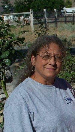 Anita K.  Ellis
