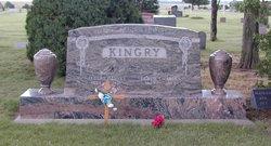 Albert Harvey Kingry
