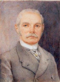 Gen Amos Samuel Kimball
