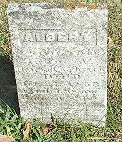 Albert T. Bathrick