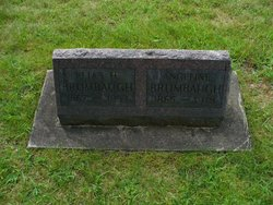 Elias Hoover Brumbaugh