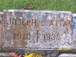 Joseph Leo Aita