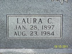Laura C. Aita
