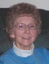Ethel N <I>Jeffries</I> Akers