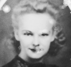 Sophie E. <I>Price</I> Milanicz