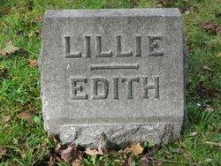 Lillie Smyth
