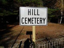 Bob Hill Cemetery