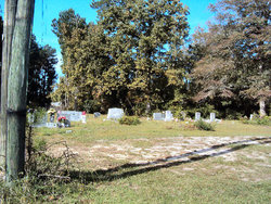 Platt Family Cemetery