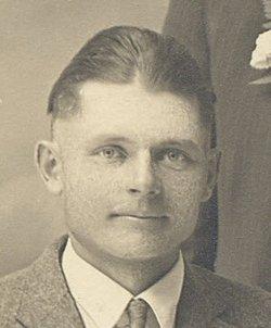 Carl Schneck