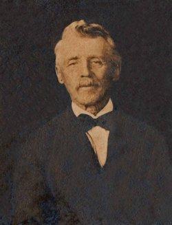 Solon Marquis Jacobs