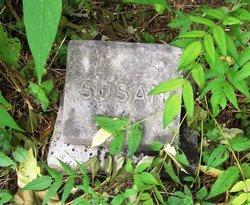 Susan L. Jewett