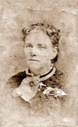 Augusta M <I>Andrews</I> Durand