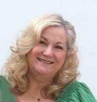 Linda Sue Eubanks