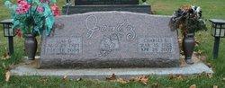 Lois Darlene <I>Bach</I> Jontz