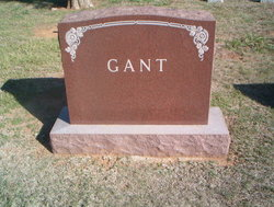 Emma Gail <I>Moomau</I> Gant