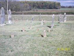 Hatchett Cemetery