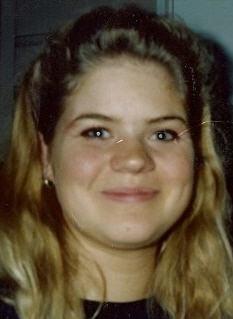 Jen Whiteree