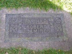 Robert Blamires