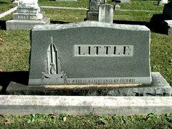 Infant Little