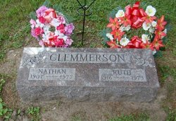 Ruth Clemmerson