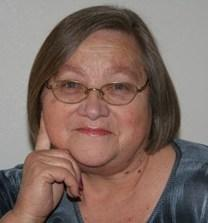 Bonnie Lou <I>Hinds</I> Esman