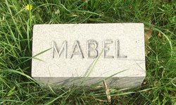 Mabel Hills