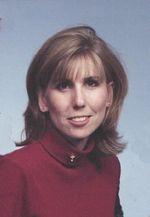 Julie A <I>Janich</I> Walker