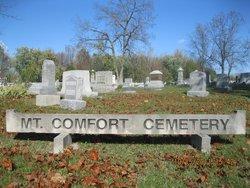 Mount Comfort Cemetery