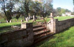 Winfrey Farm Cemetery