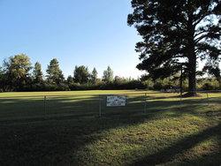 North Morton Cemetery