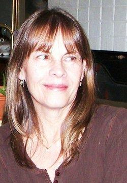 Joy Amundson