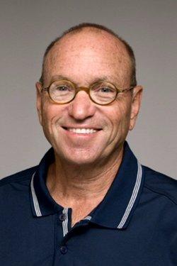 Henry J. Inman