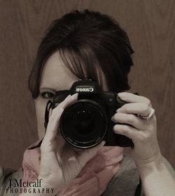 Jill Metcalf