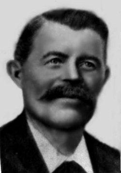 Peter Steimle