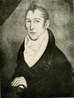 Ebenezer William Walbridge
