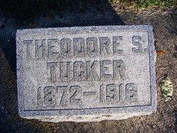 Liberty Ford Solon >> Theodore Solon Tucker (1872-1916) - Find A Grave Memorial