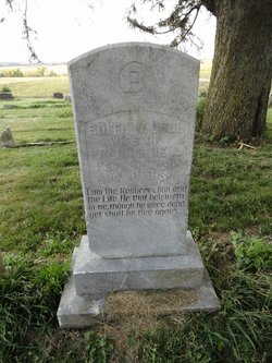 Edith W. Bell