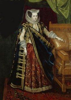 Lady Elizabeth <I>Home</I> Howard