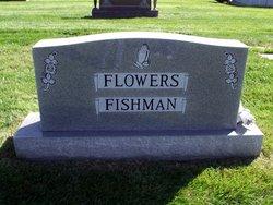 Lee Roy Flowers