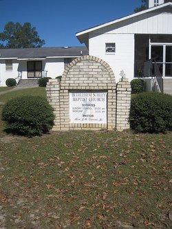 Bethlehem Schley Baptist Church Cemetery