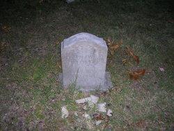 Joseph Harley Caldwell