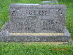 Norris Gilbert