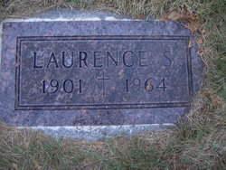 Laurence S Beise