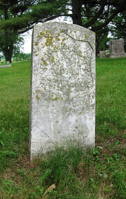 Isaac Ransom Scott
