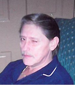 "James David ""Jim"" Davenport"