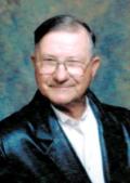 "Rev James Roy ""J R  Harrison"" Collins"